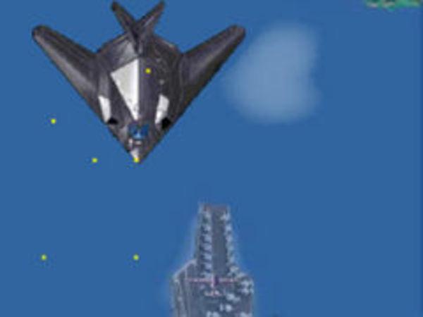 Bild zu Action-Spiel 1992 Inselkampf