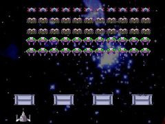 Alien Invasion 2 spielen