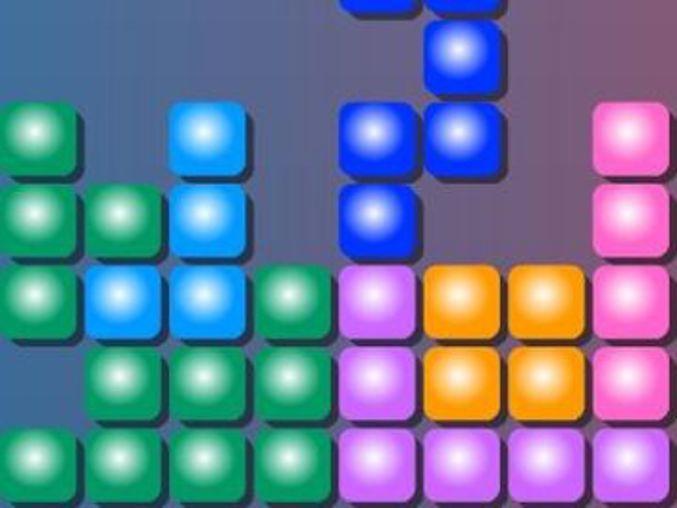 Arix Blocks