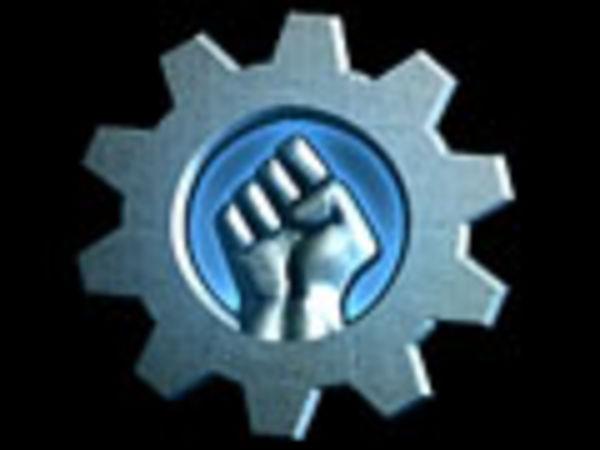 Bild zu Action-Spiel Steel Legions