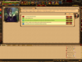 Juggernaut Screenshot 6