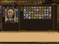 Juggernaut Screenshot 8
