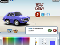 Car Town Screenshot 1