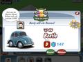 Car Town Screenshot 3