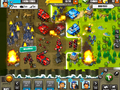 Army Attack Screenshot 4