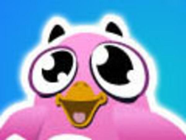 Bild zu Alle-Spiel Happy Aquarium