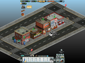 Crime City Screenshot 1