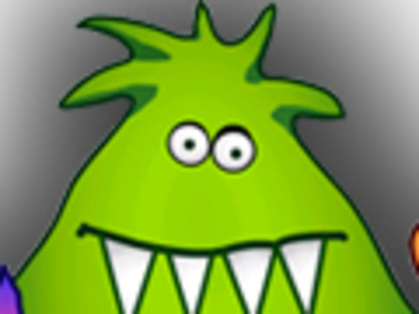 Bild zu Strategie-Spiel Backyard Monsters