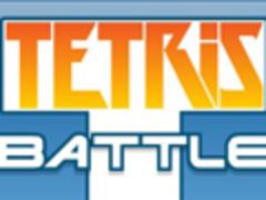 Tetris Battle spielen
