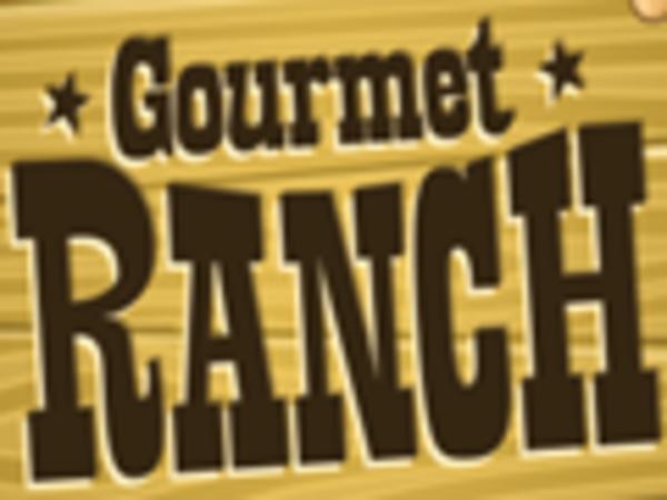 Bild zu Strategie-Spiel Gourmet Ranch