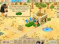 PyramidVille Screenshot 1
