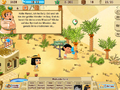 PyramidVille Screenshot 3