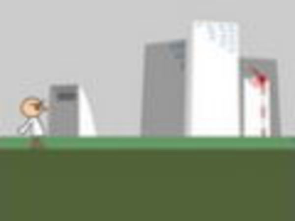 Bild zu Klassiker-Spiel Airsupport