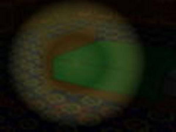 Bild zu Denken-Spiel Ambridge Mansion 2