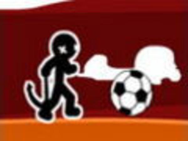 Bild zu Geschick-Spiel Anchorball