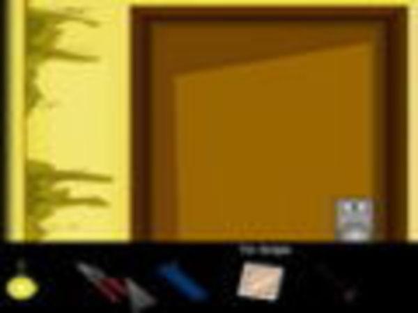 Bild zu Geschick-Spiel An Escape 2