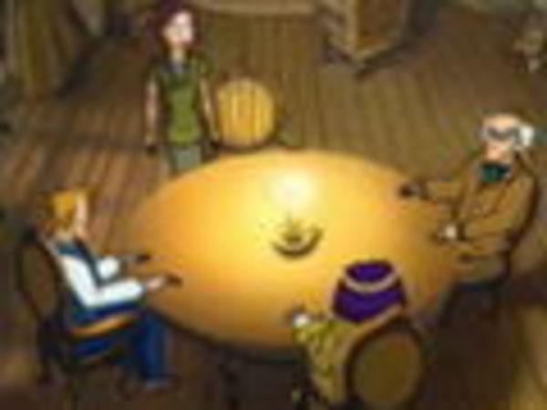 Bild zu Denken-Spiel Arcane 6