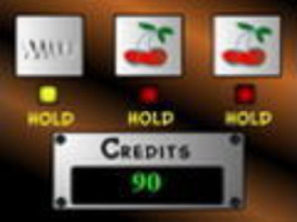 Bild zu Casino-Spiel Wave Bandit