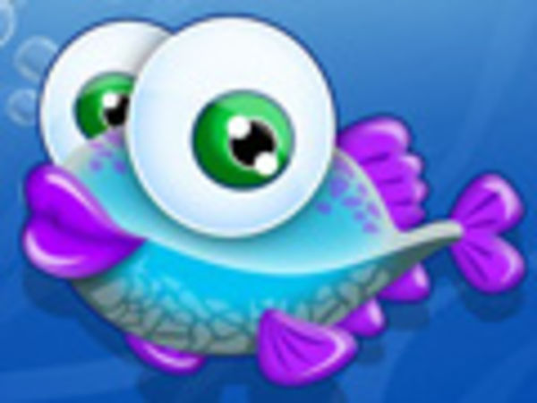 Bild zu Simulation-Spiel Free Aqua Zoo