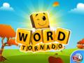 Gesellschaft-Spiel WordTornado spielen