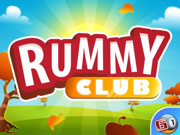 Bild zu Gesellschaft-Spiel RummyClub