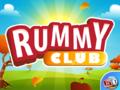Gesellschaft-Spiel RummyClub spielen