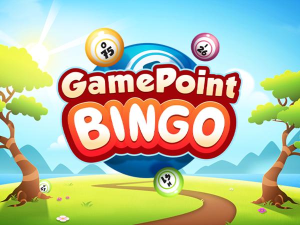 Bild zu Gesellschaft-Spiel Bingo