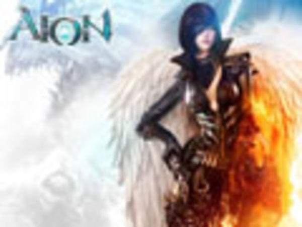 Bild zu Alle-Spiel Aion