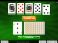 American Poker Screenshot 2