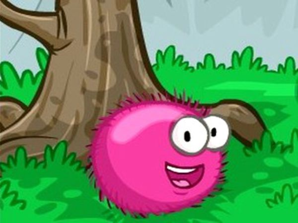 Bild zu Geschick-Spiel Frizzle Fraz 2