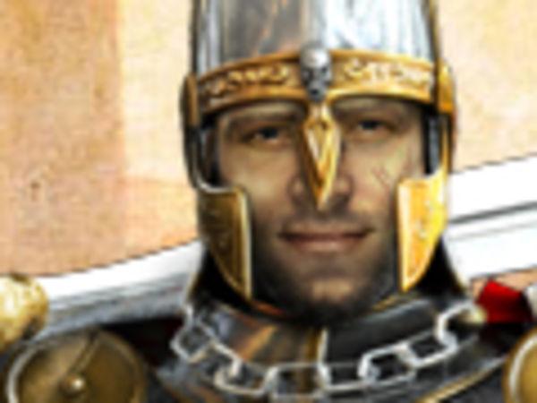 Bild zu Strategie-Spiel Kings Age