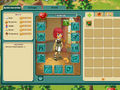 Farm Kingdom Screenshot 2