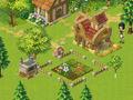 Farm Kingdom Screenshot 3