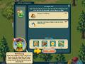 Farm Kingdom Screenshot 4