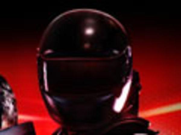 Bild zu Alle-Spiel F1 Online: The Game