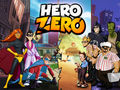 Hero Zero Screenshot 5