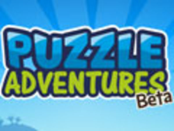 Bild zu Alle-Spiel Puzzle Adventures