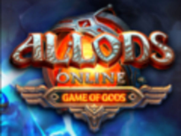 Bild zu Alle-Spiel Allods Online
