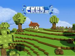 Cubelands spielen