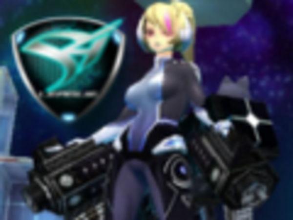 Bild zu Alle-Spiel S4 League