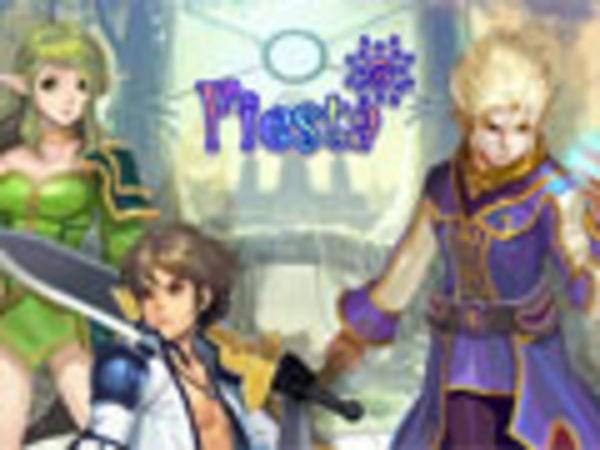 Bild zu Alle-Spiel Fiesta Online
