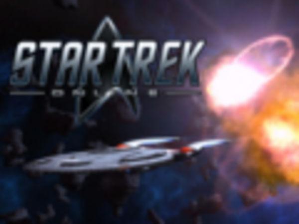 Bild zu Alle-Spiel Star Trek Online