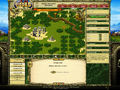 Wargame 1942 Screenshot 1