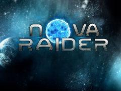 Nova Raider spielen