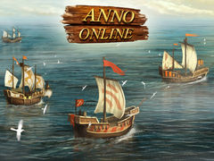 Anno Online spielen