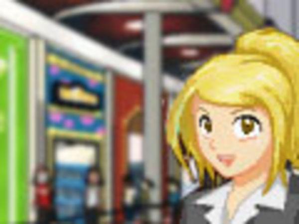Bild zu Geschick-Spiel Shop Empire 2