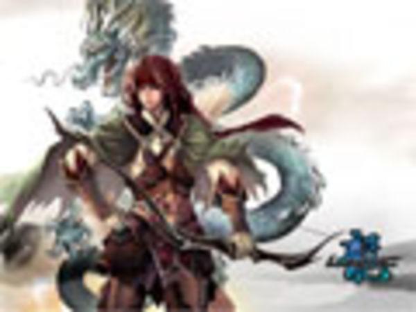 Bild zu Alle-Spiel Loong