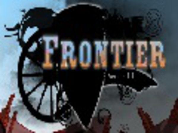 Bild zu Top-Spiel Frontier