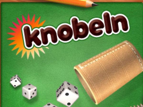 Bild zu Duelle-Spiel Knobeln