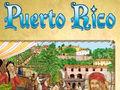 Alle Brettspiele-Spiel Puerto Rico spielen
